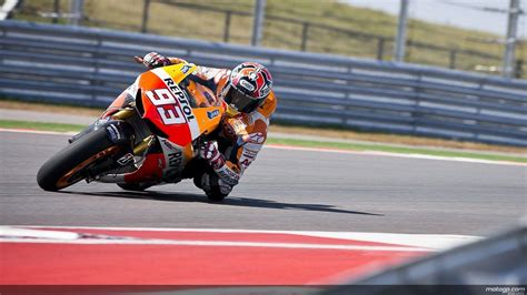 background marc marquez marc marquez wallpapers wallpaper cave