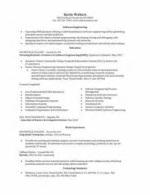 recruiter tip how to build a great resume