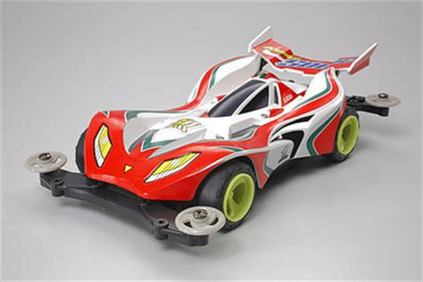Tyes Tamiya Mini 4wd Pro Reinforced N 02 T 01 Units Item 15367 Ok mini 4wd pro sonic tentative 07 mini 4wd car 18622 by