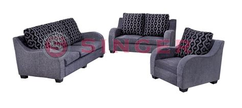 singer furniture sofa sofa singer malaysia