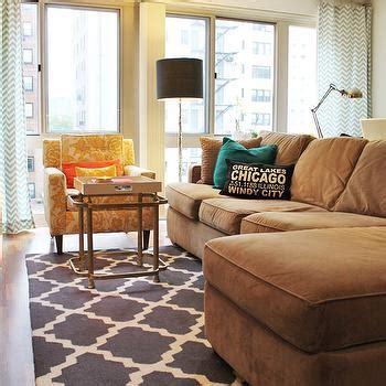 Grey Rug Ikea Beige Sofa Design Ideas