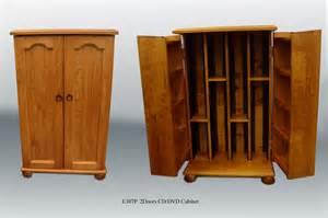 Dvd Storage Units Australia Country Homes Furniture Perth E307p Bassendean 2 Dr Cd