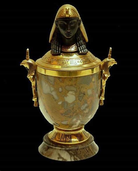 vaso canopo vaso vase quot canopo quot napoleone iii