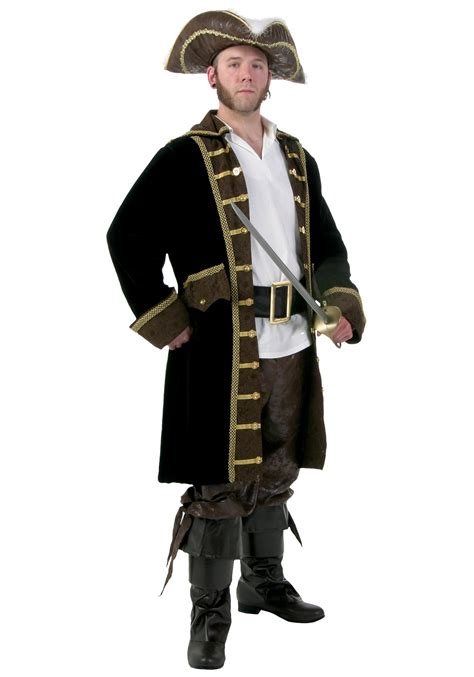 pirate costume authentic pirate costume s pirate costumes