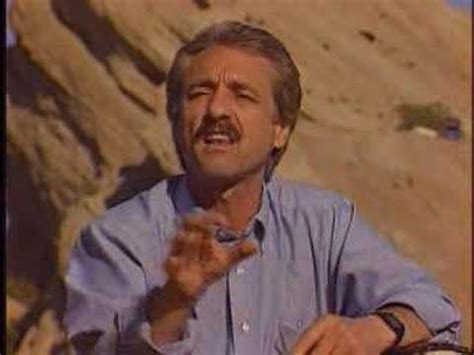 ray comfort false teacher ray comfort true and false conversion part 1 the expositor