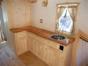 Tiny Home Plumbing by Pex Plumbing Tiny House Littleyellowdoor