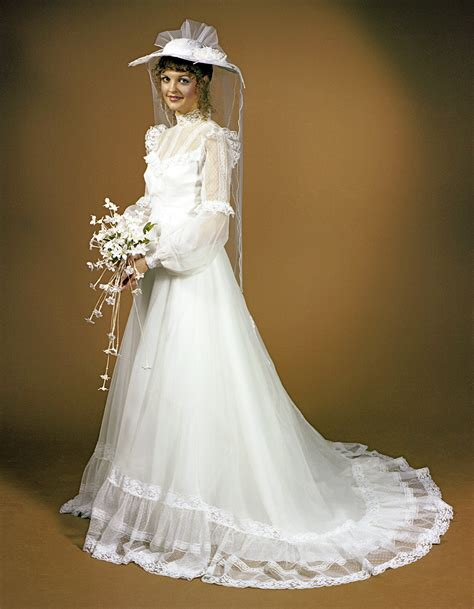 Wedding Dresses Lubbock Tx lubbock tx wedding dresses dress uk