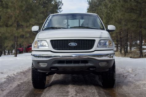 2003 ford f150 code p0171 fixed my codes p0171 and p0174 f150online forums autos post