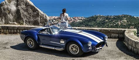 classic cars in st tropez st tropez luxury