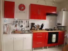 Small Kitchen Design Ideas 2012 by Very Small Kitchen Design Ideas 17 Pictures To Pin On