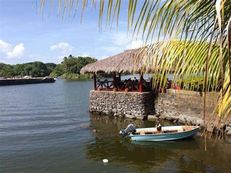 granada best restaurants 29 best best restaurants in granada nicaragua images on