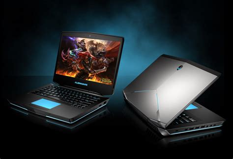 Laptop Alienware alienware 14 gaming laptop alienware 14 gaming laptop alienware 14 gaming laptop alienware 14