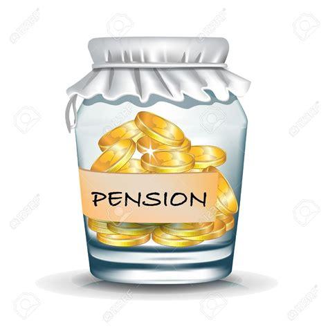 clipart pensione pension clipart clipground
