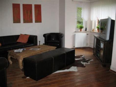 Wohnzimmer Kolonialstil by Wohnzimmer Kolonialstil