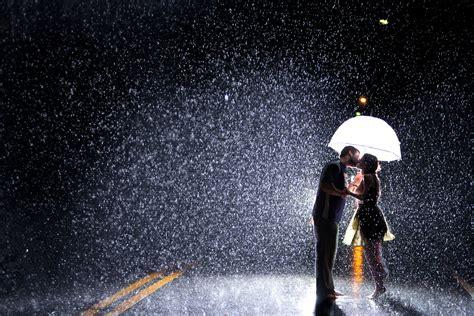 rain couple wallpaper hd dancing in the rain knappphotography
