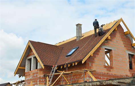 Add Dormer To Roof Dormers Roofing Attics More Homeadvisor