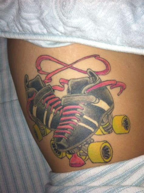 tattoo convention odessa tx 19 best derby tattoos images on pinterest roller derby
