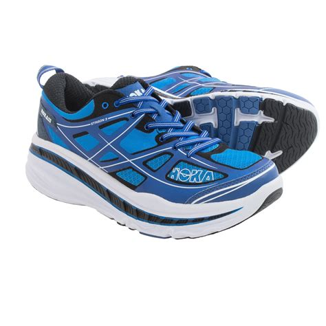 where to buy running shoes where to buy hoka running shoes 28 images where to buy