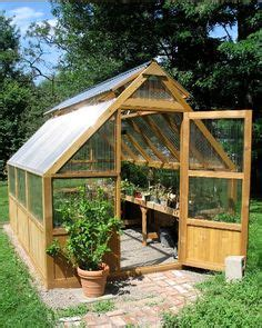 1000+ images about hobby greenhouse kits on pinterest