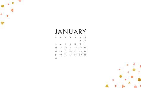 wallpaper desktop january 2016 desktop wallpapers calendar january 2016 wallpaper cave
