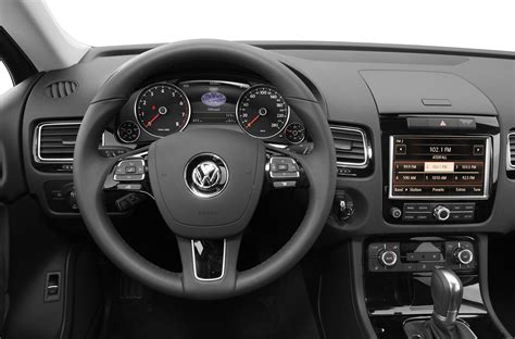 volkswagen jeep 2013 image gallery 2013 vw touareg