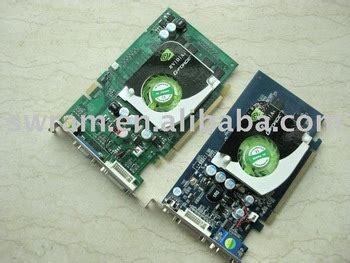nvidia geforce gts250 1gb 512mb 256bit ddr3 ddr2 graphic