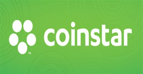 Coinstar Gift Card Choices - coinstar can convert change to xbox live currency the escapist