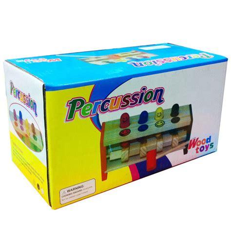 Mainan Remote Kepiting permainan masak yang banyak mainan anak perempuan