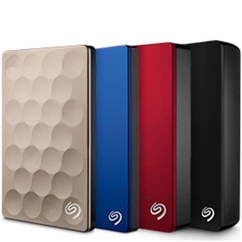 Hdd External Seagate Backup Plus Slim Edition 4tb Usb 30 portable external drives seagate