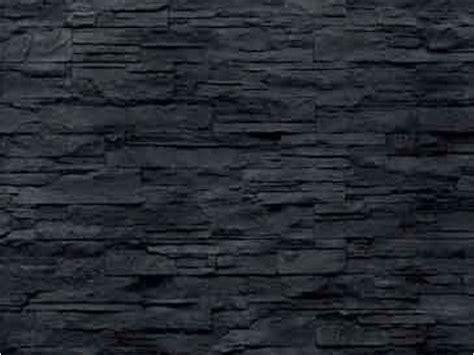 dekor steinwand modern styropor steinwand speyeder net verschiedene ideen