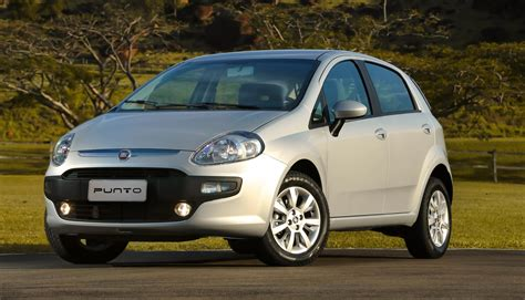 fiat punto fiat punto related images start 0 weili automotive network
