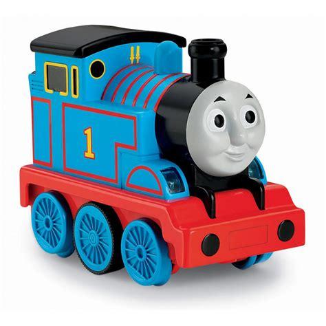 thomas the train follow the light fisher price thomas the tank engine friends follow me