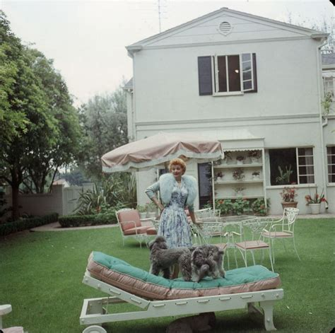 lucille ball house 1000 images about i love quot i love lucy quot on pinterest