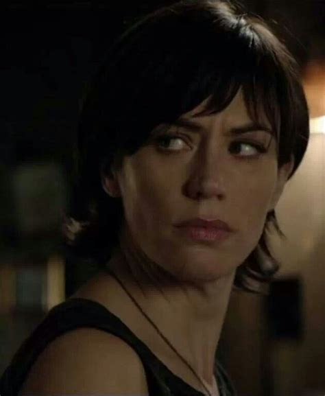 tara from sons of anarchy short hair tara knowles teller hair and misc makeup pinterest