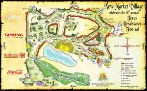 renaissance festival map hotels near renaissance festival best western
