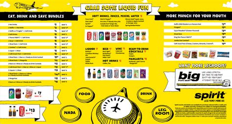 spirit baggage fees what spirit airlines dont tell you about their bare fares