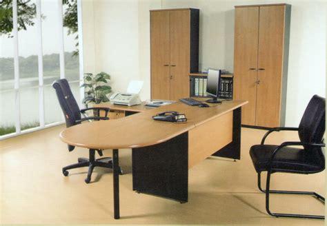 Meja Kantor Modera Meja Kantor Modera C Class Distributor Furniture Kantor