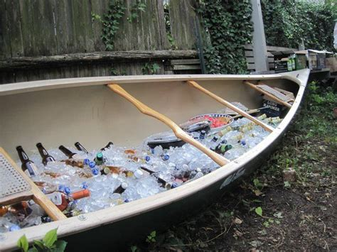 razorback inflatable boats 25 best ideas about canoe cooler on pinterest