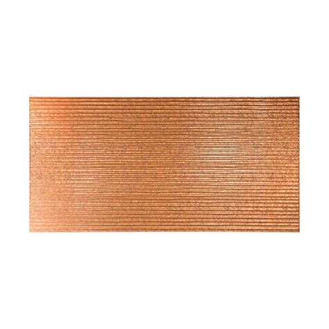 decorative paneling home depot fasade 96 in x 48 in bamboo decorative wall panel in