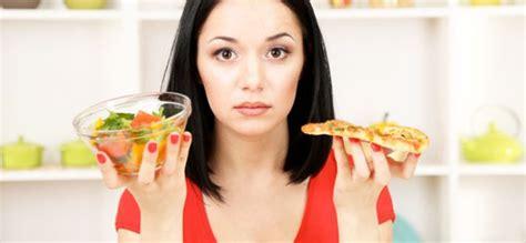 Diet Mengurangi Berat Badan papasemar 11 tips mengurangi berat badan tanpa diet secara ketat papasemar