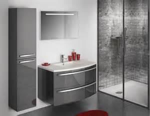 Marvelous Salles De Bain Schmidt #2: Modele-salle-de-bain-italienne.jpg