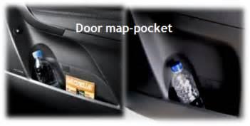 List Back Door Atau List Trunlid All New Avanza Jsl 2012 2014 door map pocket 171 kia motors