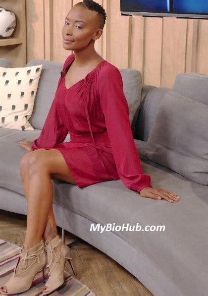 Mesothelioma Settlement Fund - bonnie mbuli biography age mybiohub