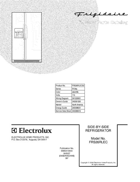 waeco fridge circuit diagram wiring diagrams wiring
