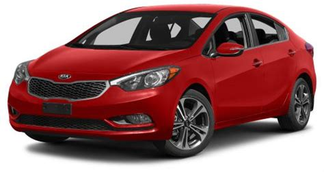 Kia Forte Suv Kia Forte For Sale Find Or Sell Used Cars Trucks And