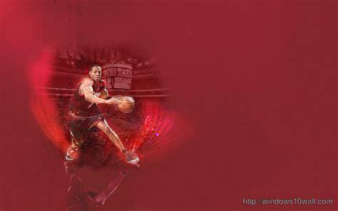 basketball themes for windows 10 basketball page 2 of 14 windows 10 wallpapers