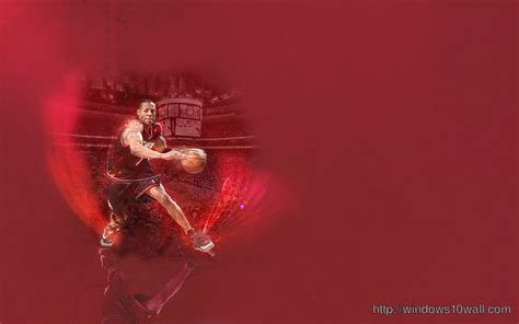 basketball page    windows  wallpapers