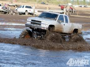 mud bogging 4x4 offroad race racing truck