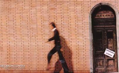 rino gaetano ingresso libero oggi 28 luglio 1974 il primo album firmato da rino