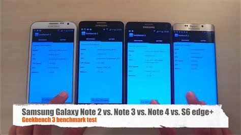 samsung galaxy note 4 spot xl telecom repair samsung galaxy note 2 vs galaxy note 3 vs galaxy note 4 vs galaxy s6 edge geekbenck 3